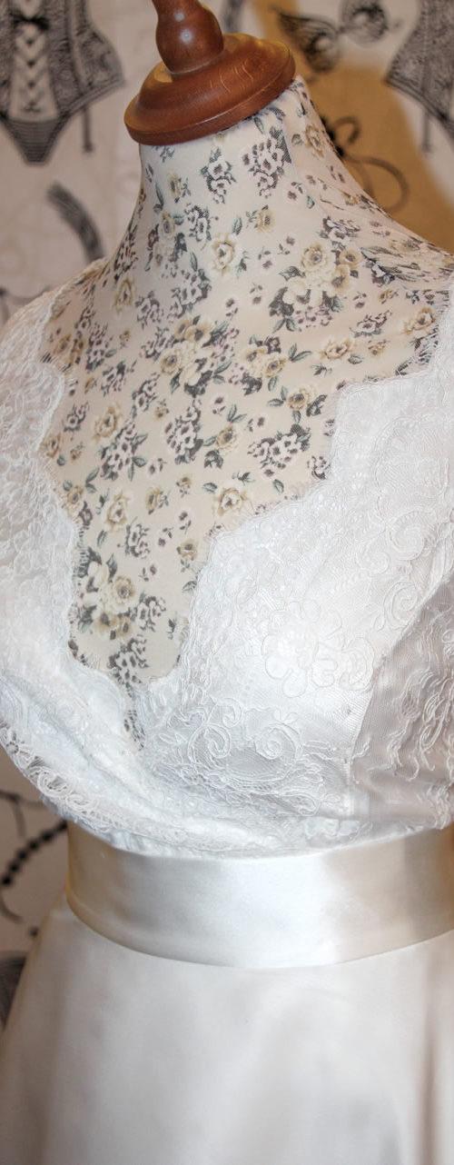 abiti-da-sposa-genova (5)