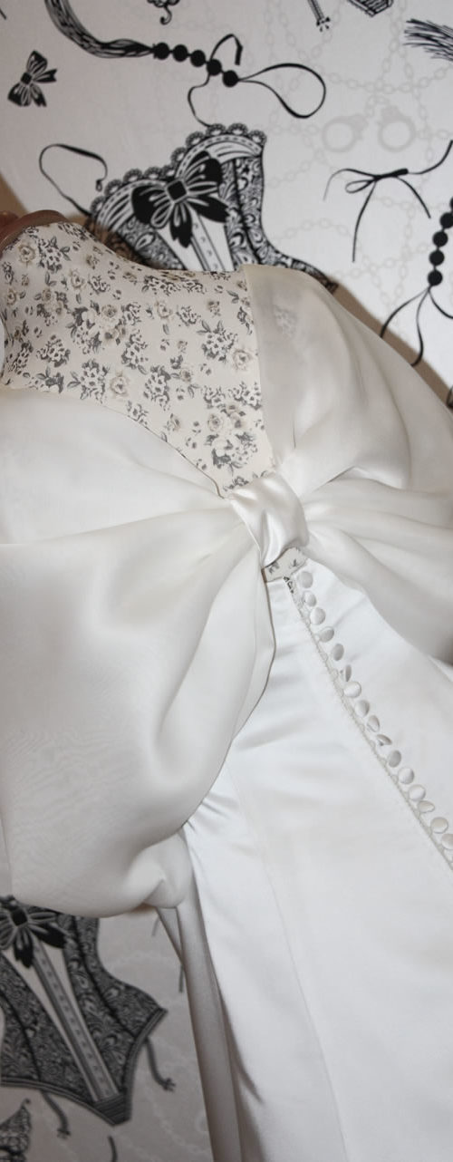 abiti-da-sposa-genova (7)