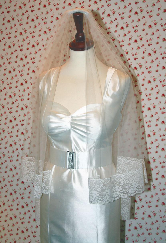 abiti-da-sposa-genova-sarta