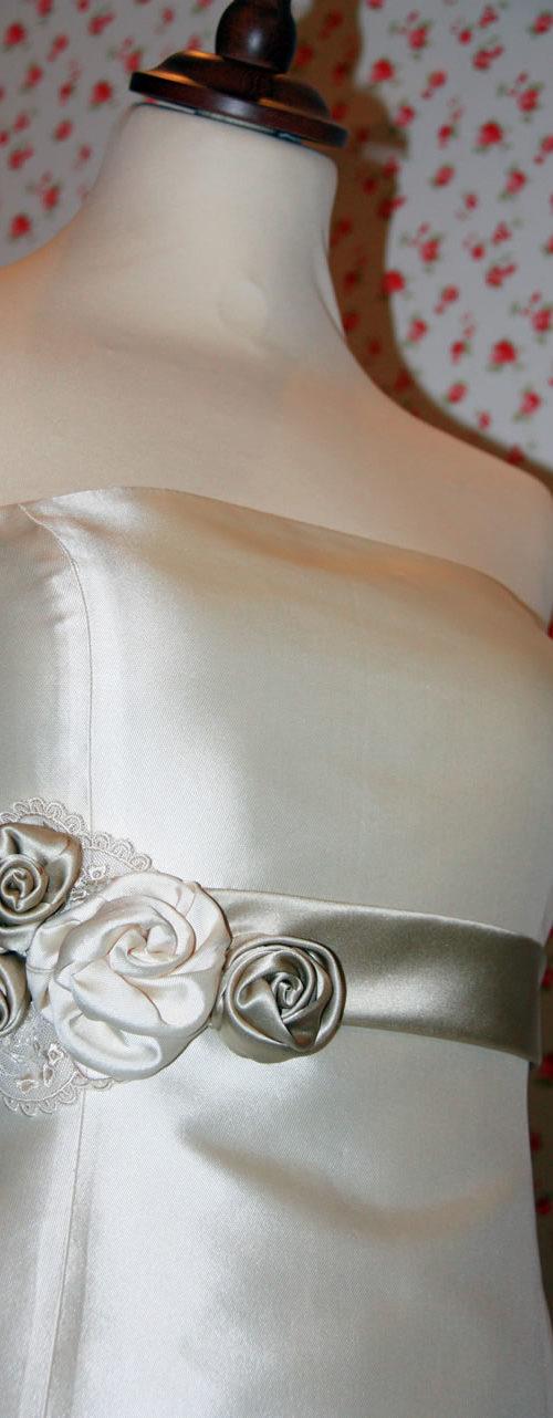 abiti-da-sposa-genova-sartoria (5)