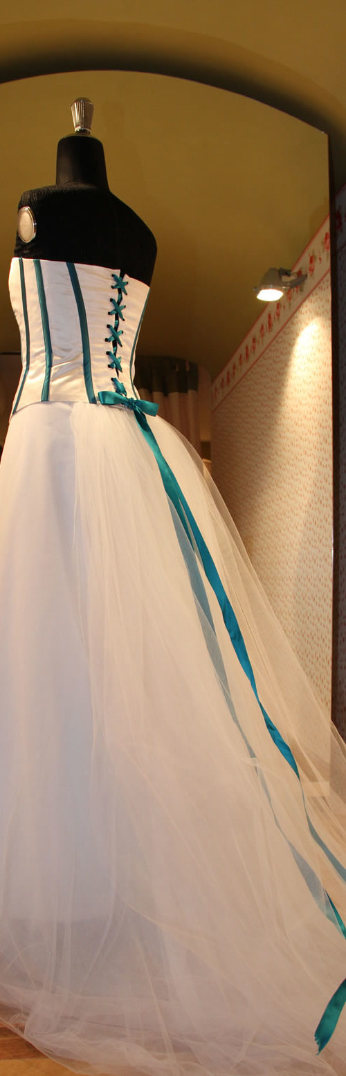abito-da-sposa-sartoria