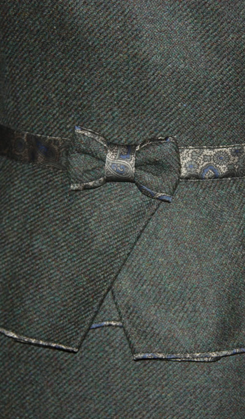 abito-sartoria-genova (7)
