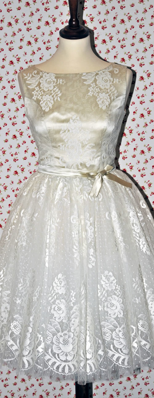 abito-sposa-genova-sartoria7