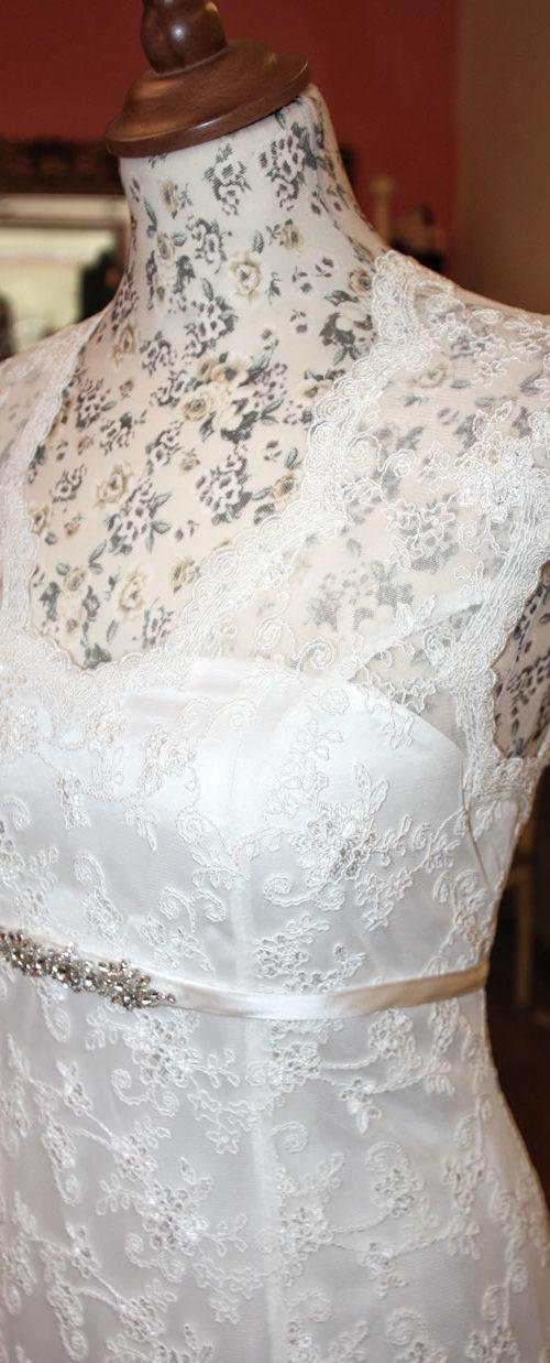 sarta-per-abito-da-sposa-genova