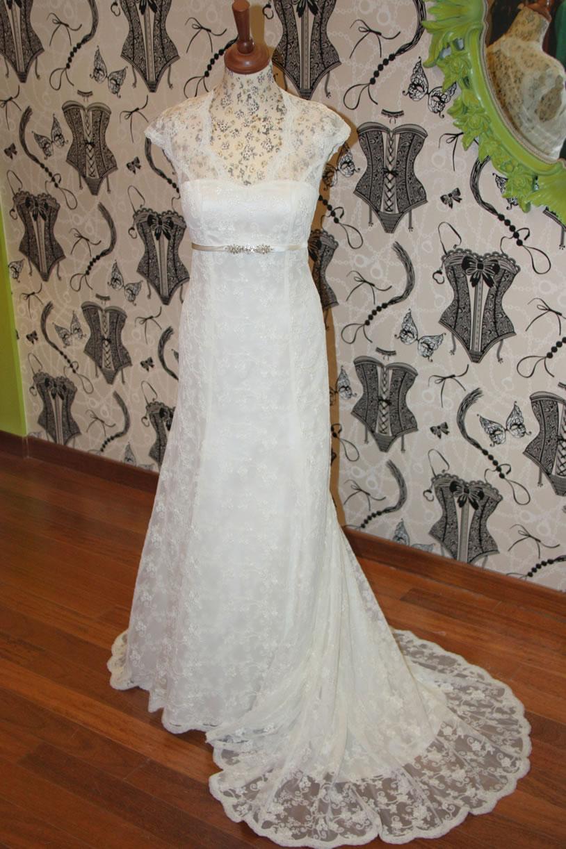 sartoria-genova-abito-sposa