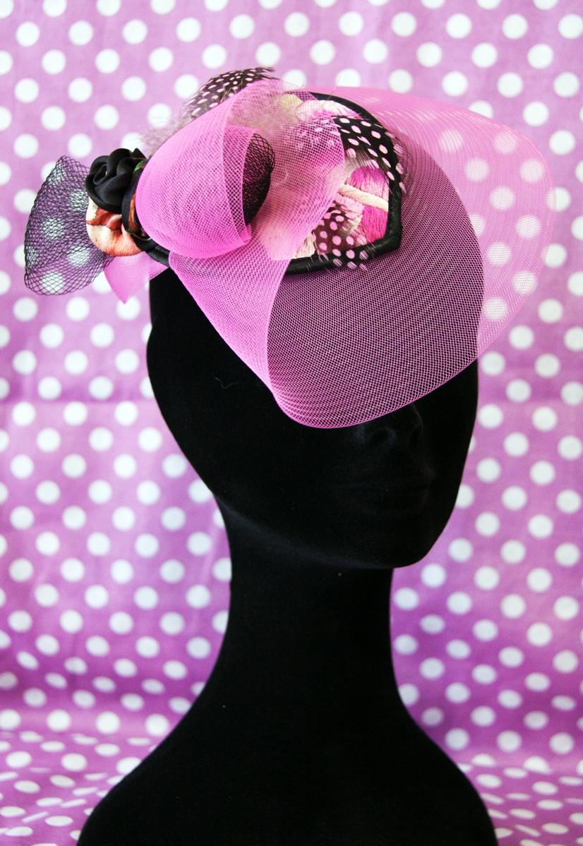 accessori-donna-cappellini1