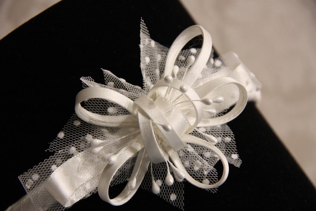 accessori-donna-cappellini13