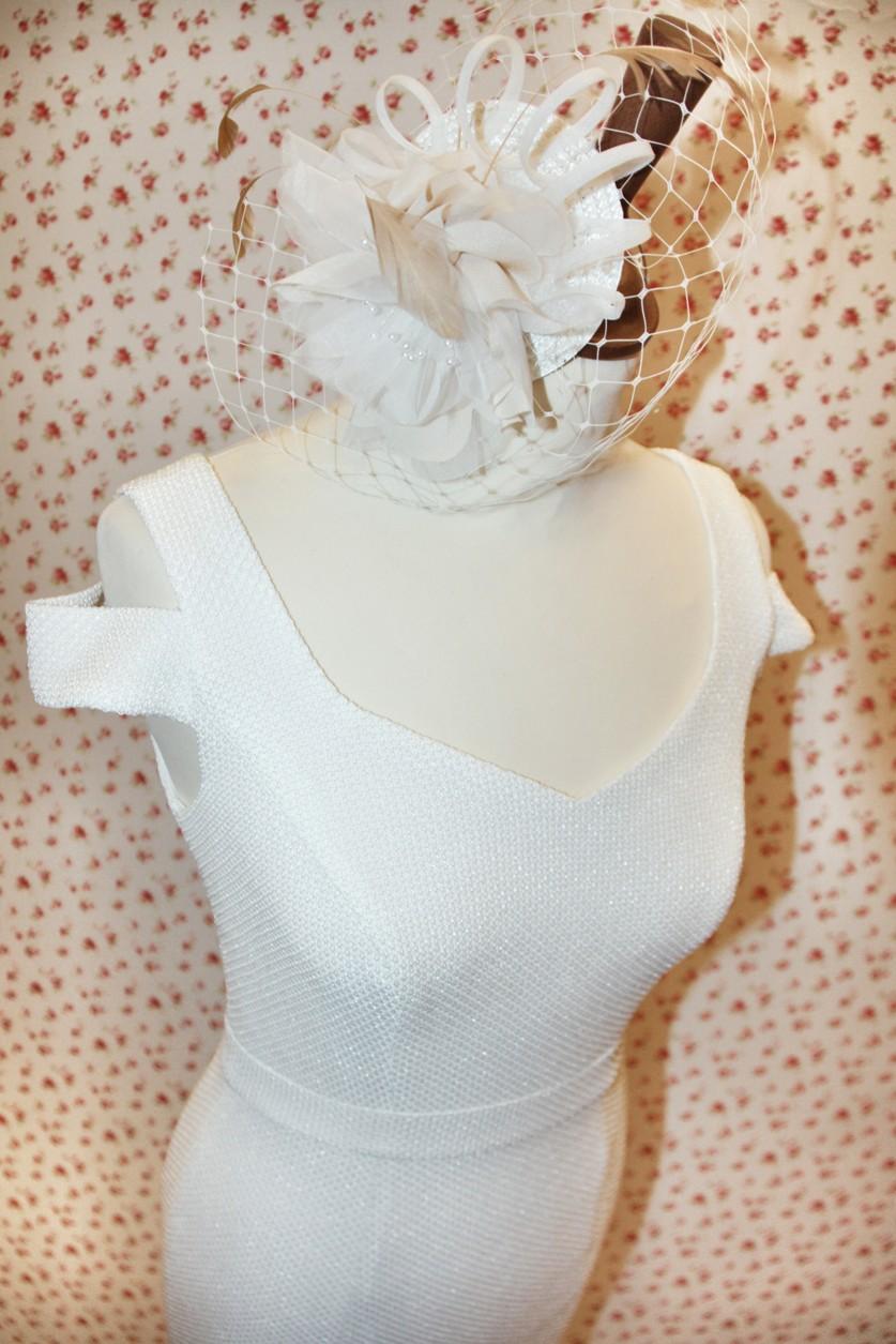 accessori-donna-cappellini14