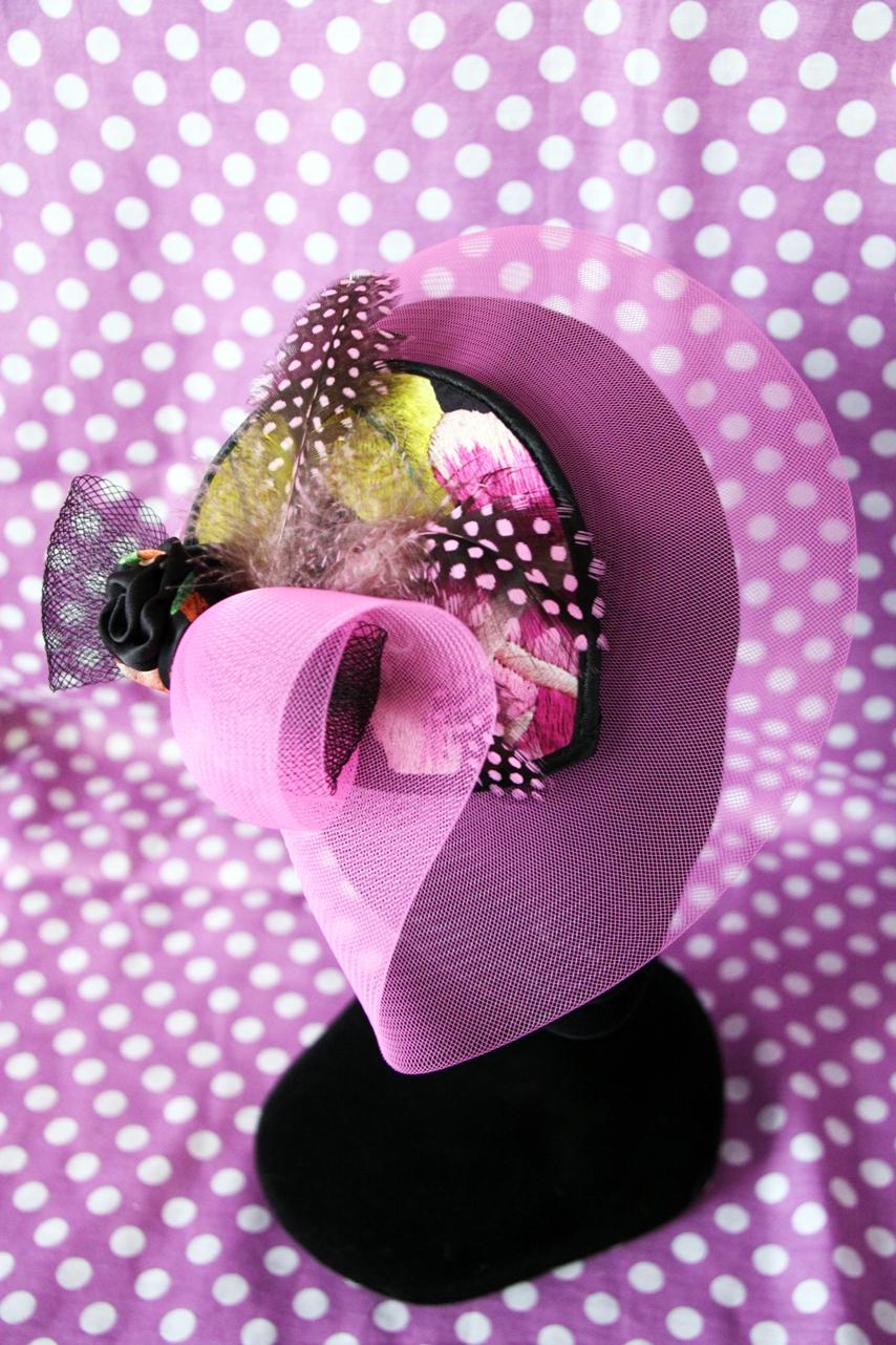 accessori-donna-cappellini2