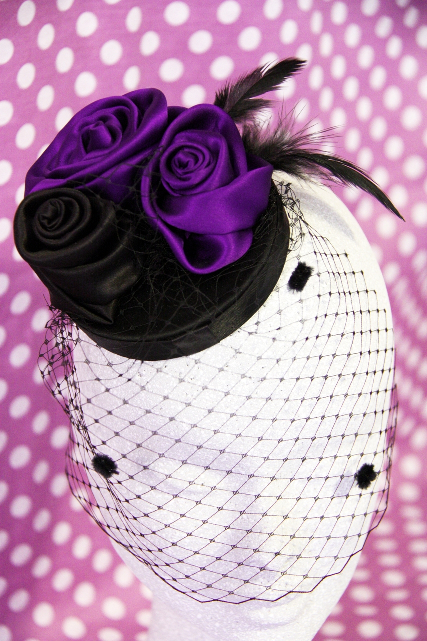 accessori-donna-cappellini4