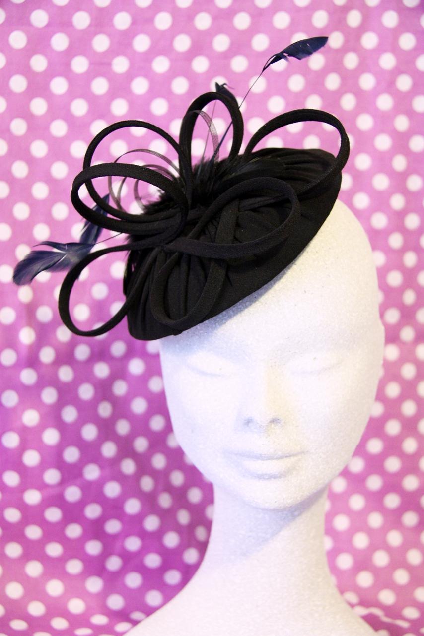 accessori-donna-cappellini5