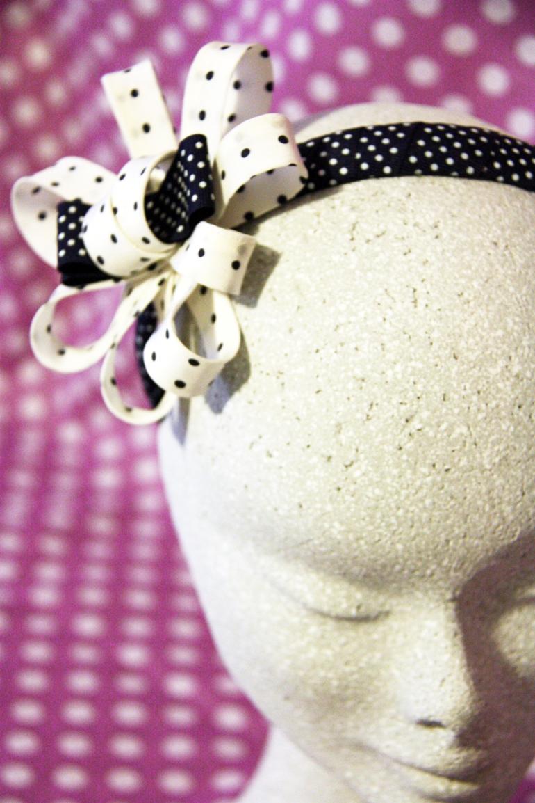accessori-donna-cappellini6