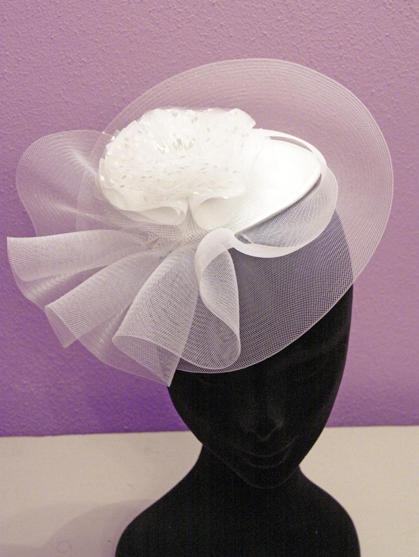 accessori-donna-cappellini7