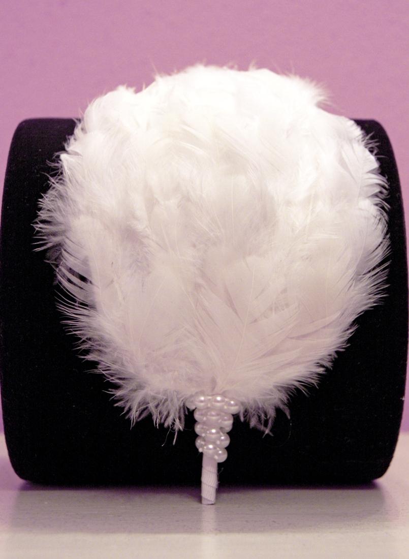 accessori-donna-cappellini8