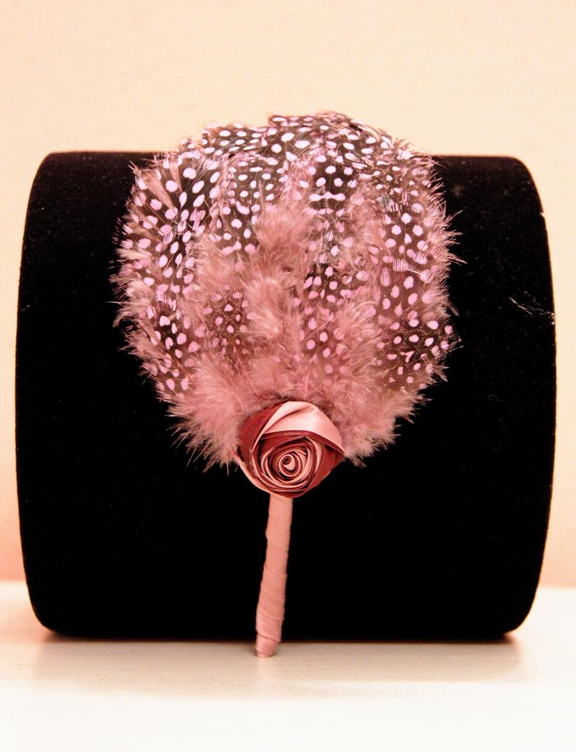 accessori-donna-cappellini9