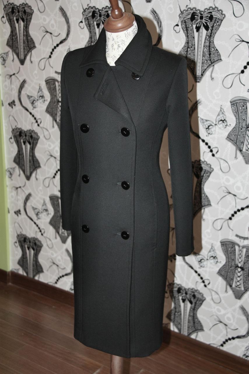 giacca-cappotto-sartoriale-genova (11)