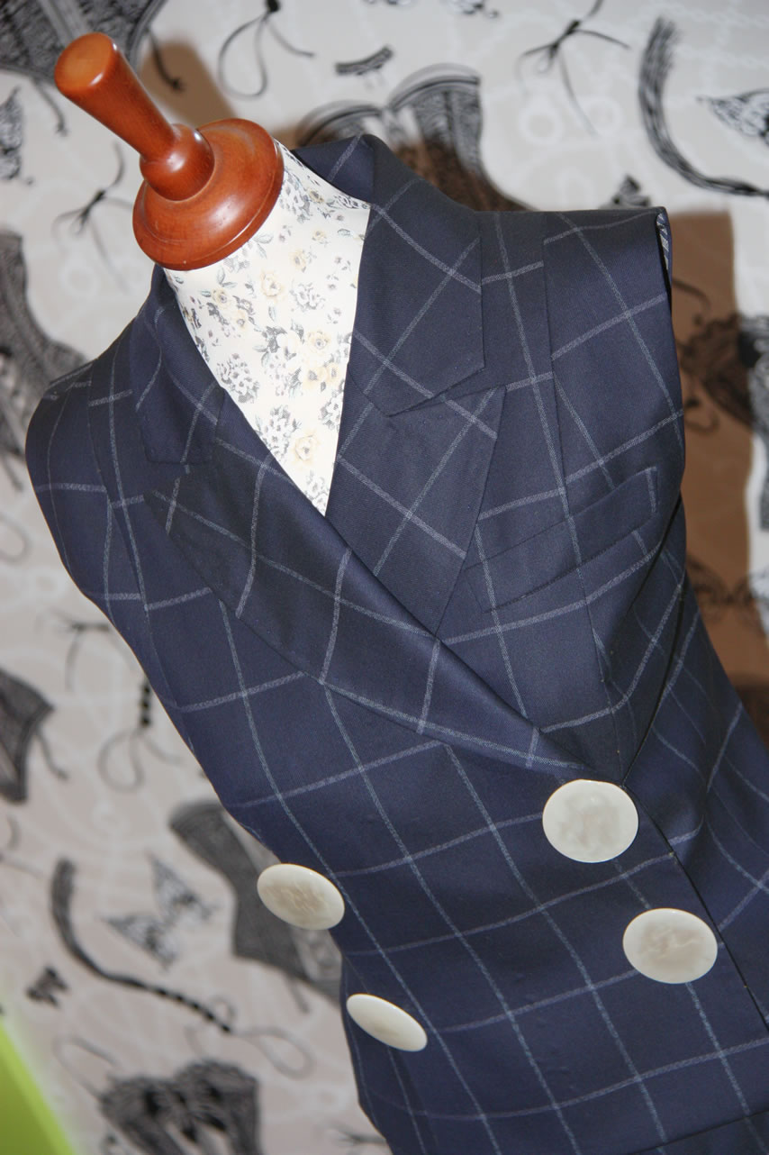 giacca-cappotto-sartoriale-genova (12)