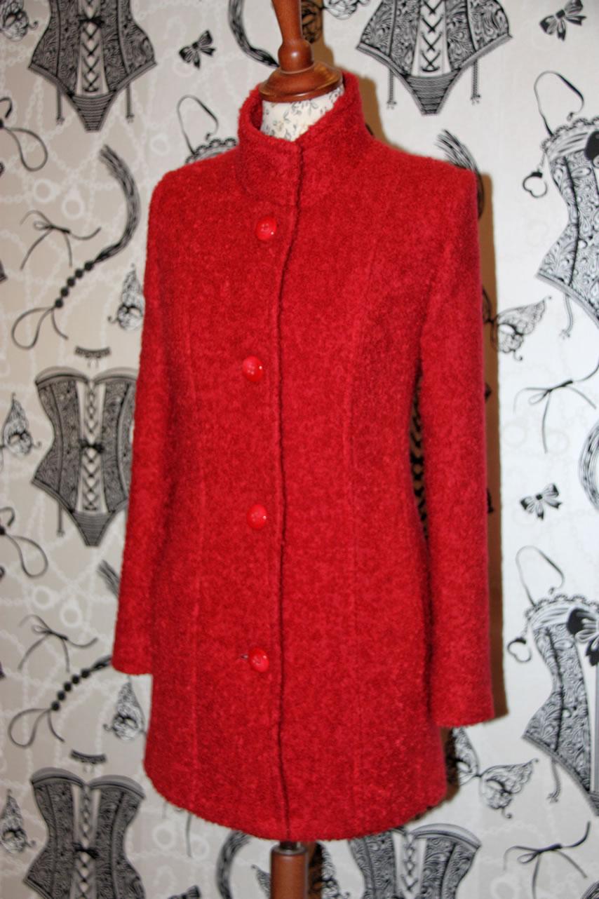 giacca-cappotto-sartoriale-genova (13)