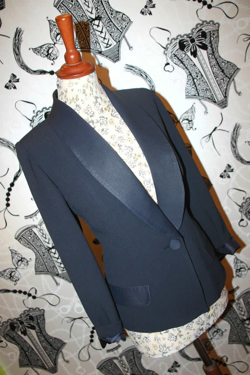 giacca-cappotto-sartoriale-genova (2)