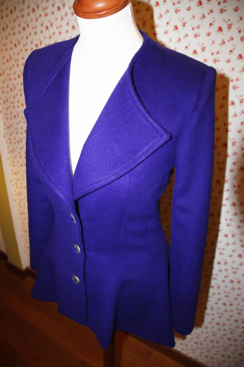 giacca-cappotto-sartoriale-genova (6)