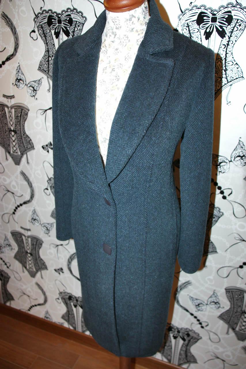 giacca-cappotto-sartoriale-genova (8)