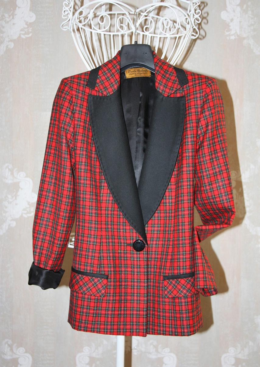 giacca-cappotto-sartoriale-genova (9)